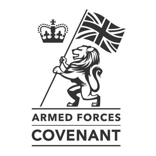 Armed Forces Covenant Annual Report 2020